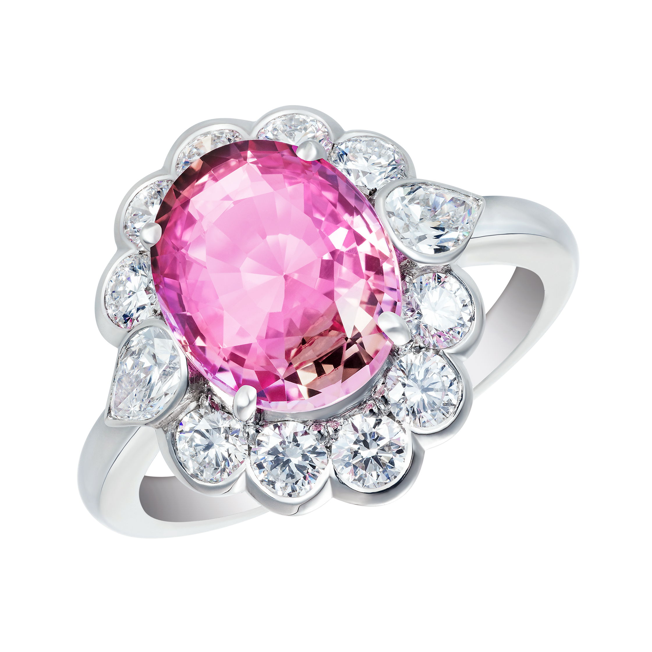 stud natural clarence by designs rings alexandrite stone