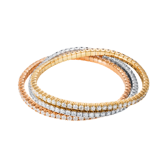 Large Advantage Bracelet Set