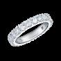 Signature Diamond Eternity Ring 2.15 carats