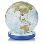 The Classic Globe