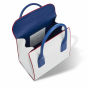 The Conduit Handbag, Midi