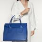 The Conduit Handbag, Maxi