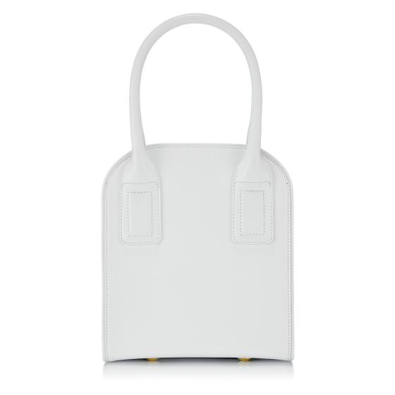 The Conduit Handbag, Mini