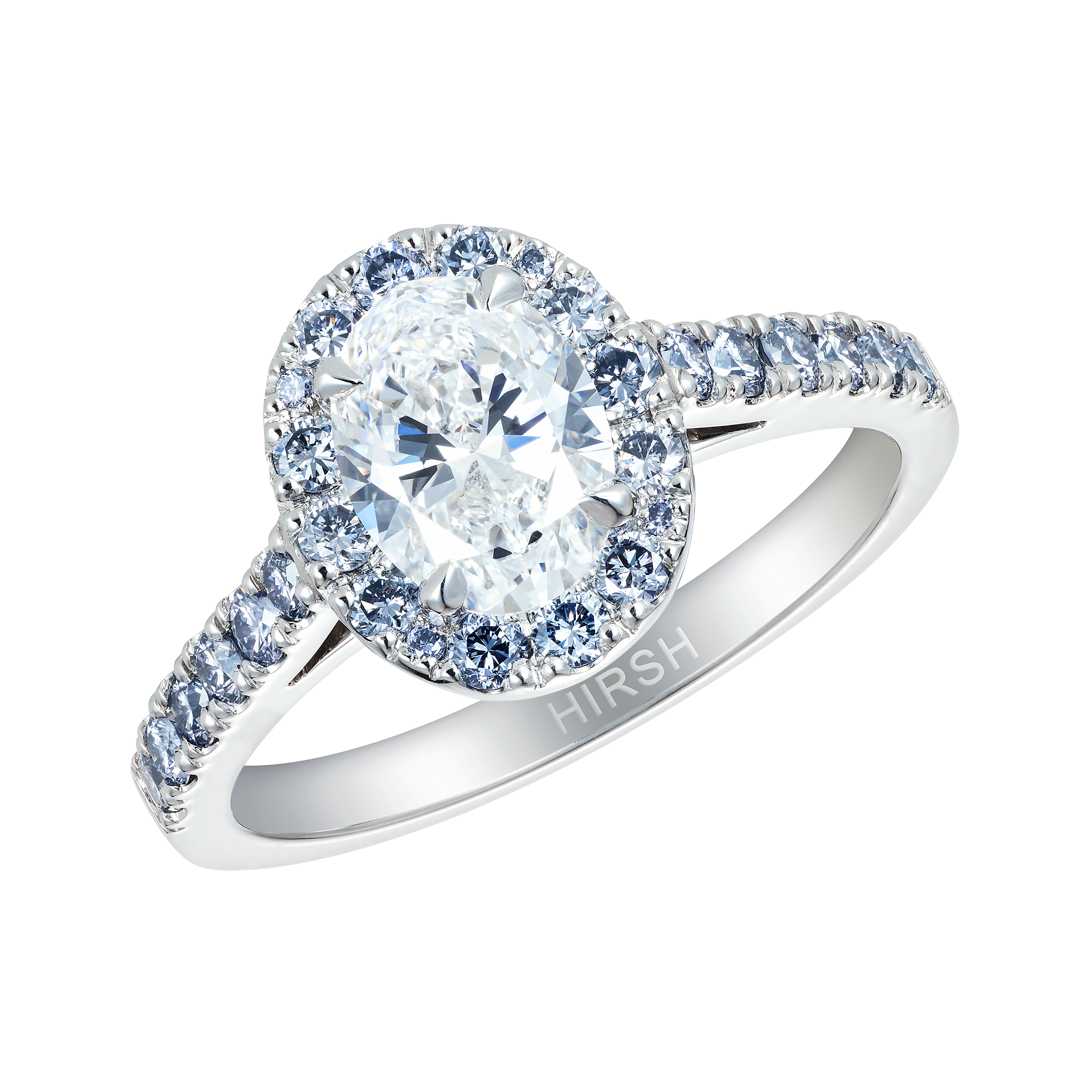 zm en hover gold round ct engagement mv ring cut diamond kay and blue to kaystore tw zoom white