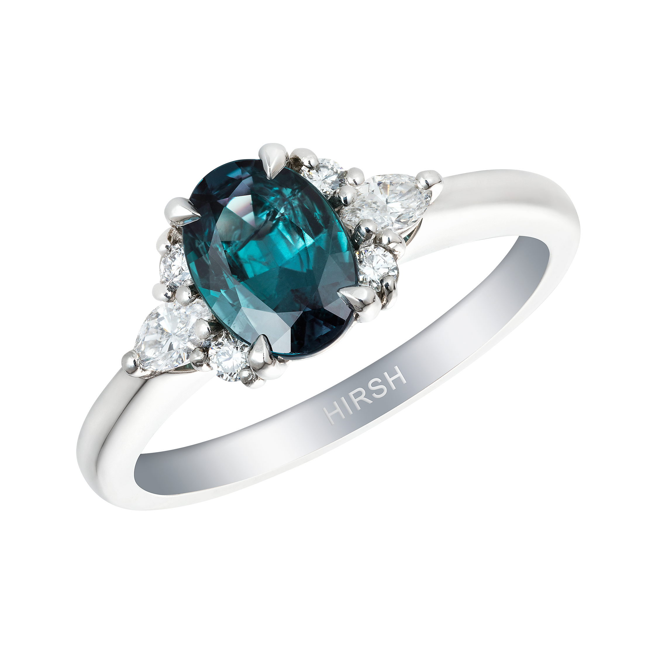 excellent platinum set jupitergem natural rings diamonds alexandrite in alx change diamond carats color p carat with ring