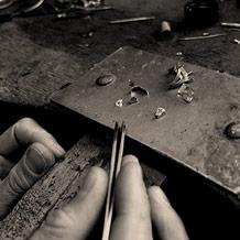 """""""Craftsmanship"""