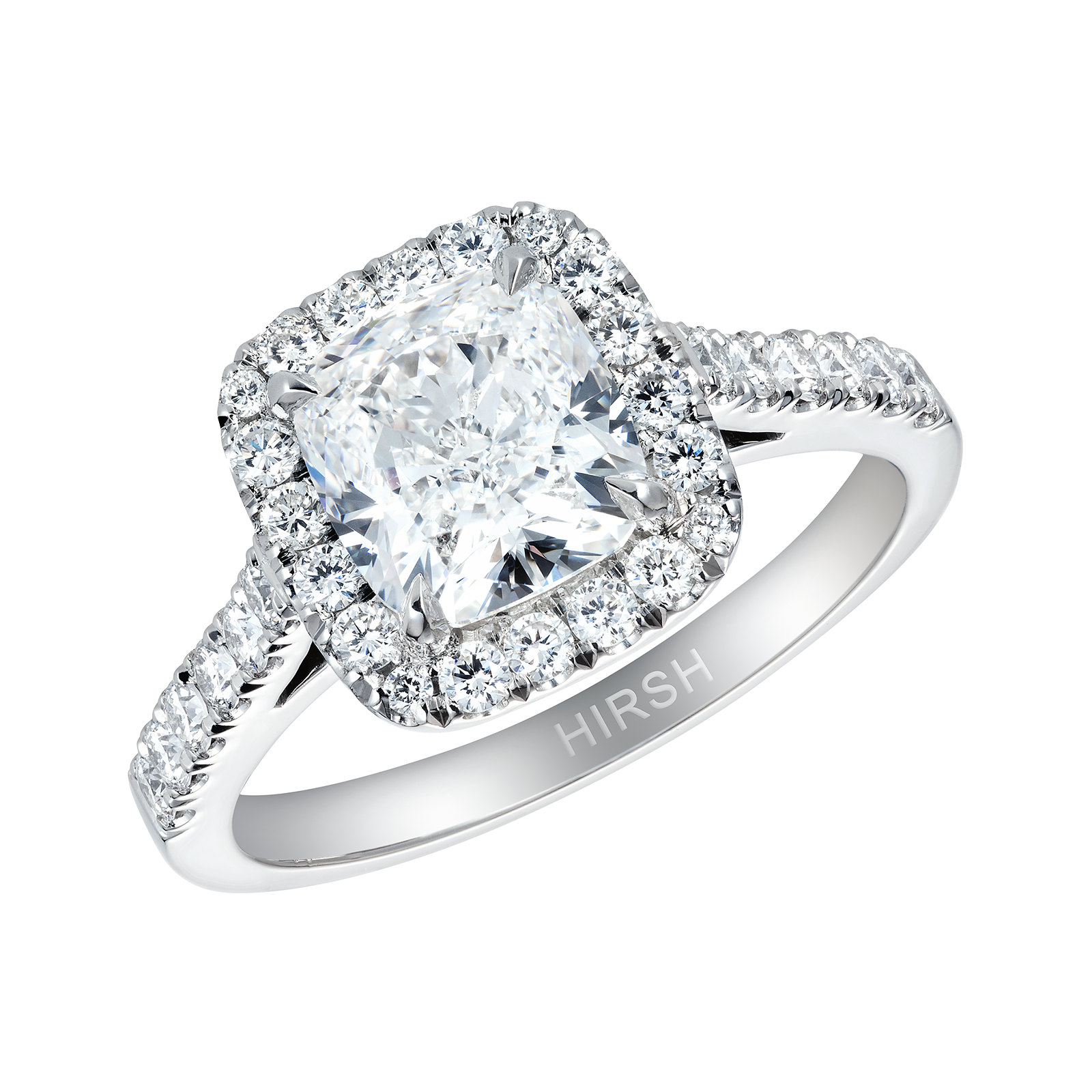 reeds wedding of ring dollar rings jewelers